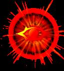 bariel_eye_1.png