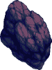 meteor1.png