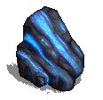 [Obj]TeraniumStone[BLUE].png