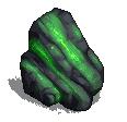 [Obj]TeraniumStone[GREEN].png