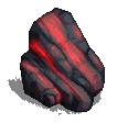 [Obj]TeraniumStone[RED].png