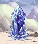 ナイアドの氷像.jpg