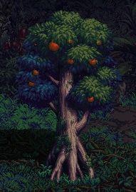 採集木.jpg