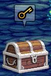 銀の宝箱.png