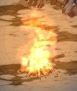 雪山-焚き木1.jpg