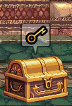 黄金の宝箱.png
