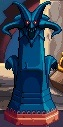 竜の置物(青)-正面.jpg