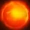 火炎の惑星.png