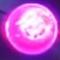 超越の惑星.png