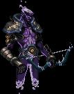 dark_archer.png