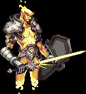 light_knight.png