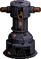 basic_cylinder_all.png