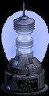 lightning_cylinder.png