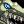 クローカン投擲戦士.jpg