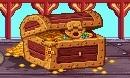 列車上の海賊-宝箱.JPG