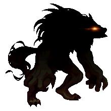 オオカミ.png