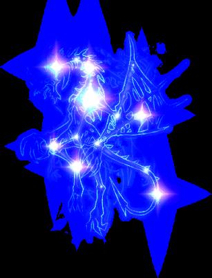 星の守護者ゾディアック.png