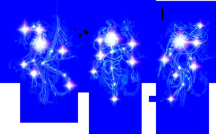 星の守護者.png