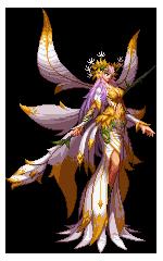 花の女王ブロッサム.png