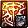 完璧な忍耐の紋様徽章.png
