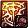 完璧な迅速の紋様徽章.png