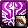 懲罰の紋様徽章.png