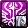 祝福の紋様徽章.png