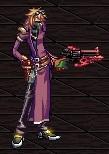 2nd chronicle-Advanced Revolver.jpg