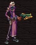 2nd chronicle-Revolver.JPG