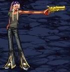 MK6 flontia shooter_e.jpg