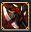 Battle_Axe_of_Blood_of_Tau_King.JPG