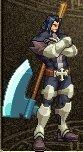 アスライの斧.jpg