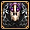 Chain_Ring_of_Death_Dragon.jpg