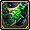 Ancient_Ruins_Guardian_Armor.png