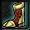 Jazeraint Boots.jpg