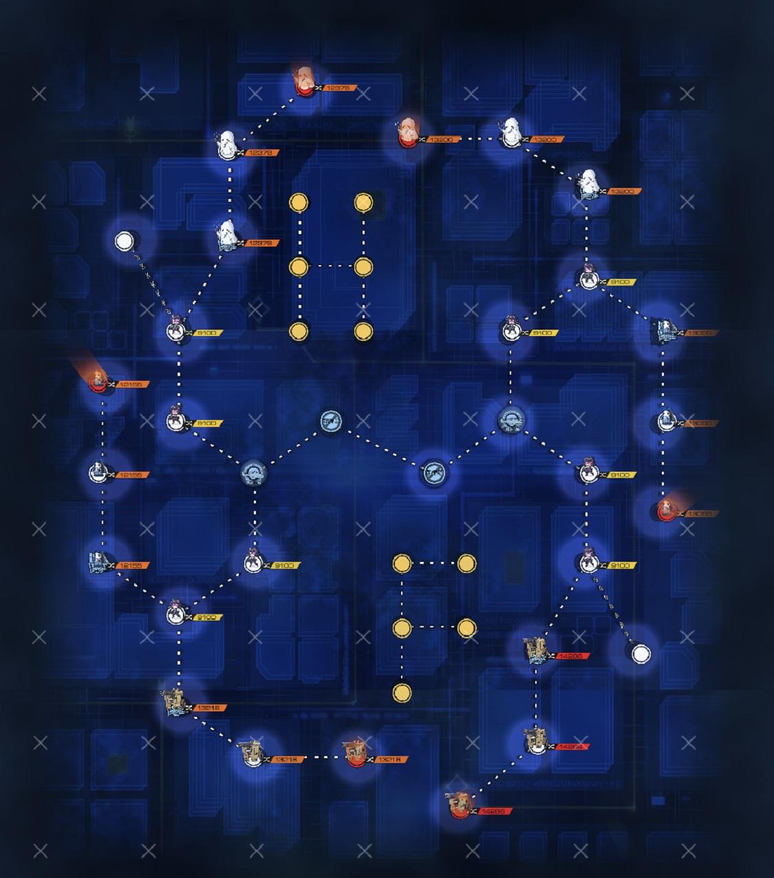 Map_E1-7.jpg