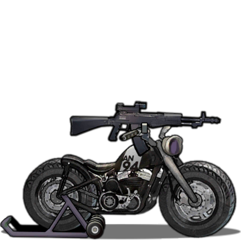 bike_AN-94.png