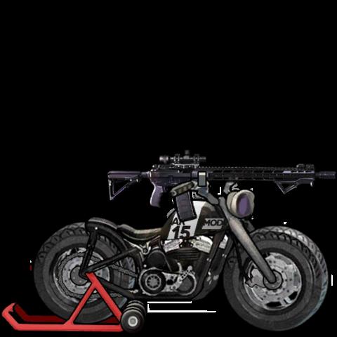 bike_AR15.png