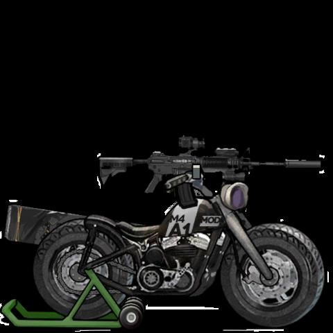 bike_M4A1.png