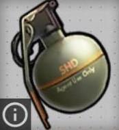 手榴弾2.jpg