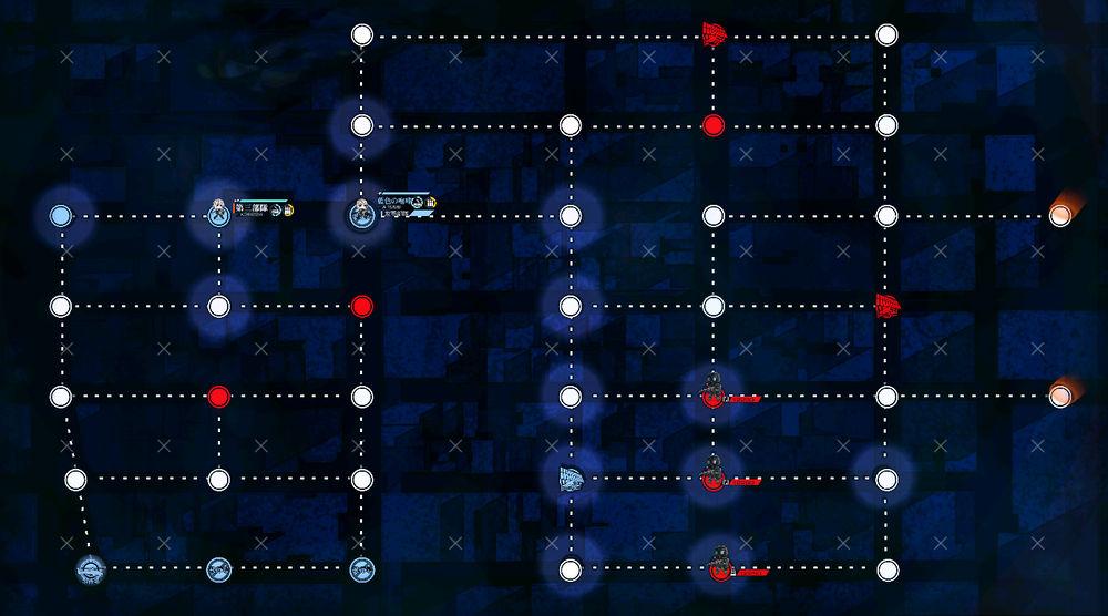 map_0:50ダークゾーン.jpg