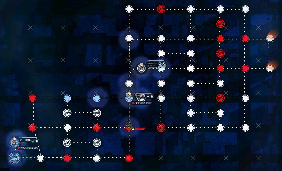 map_0:50ダークゾーンEX.jpg