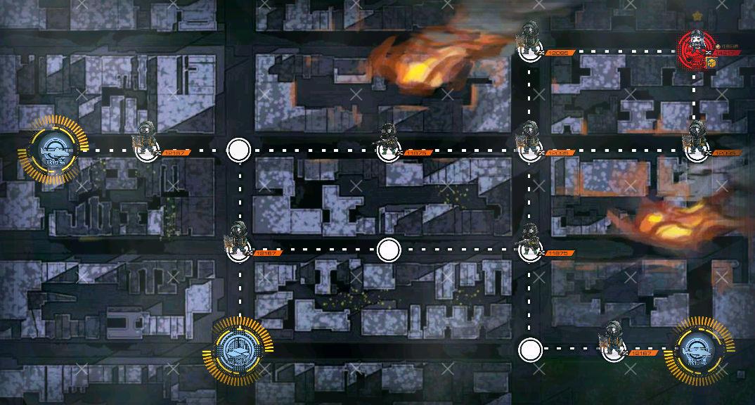 map_1:10撤退地点∞-2.jpg