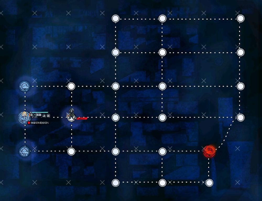 map_1:10撤退地点.jpg