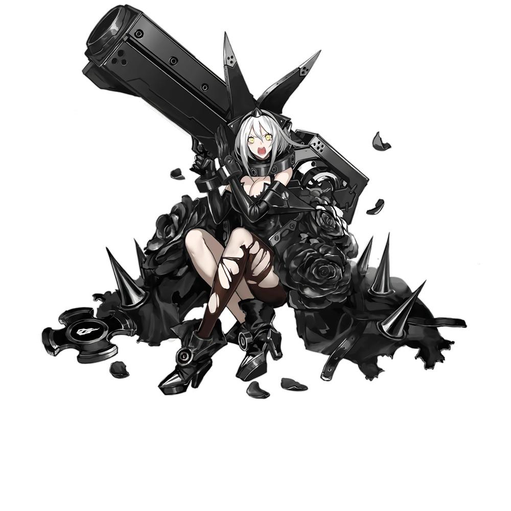 エルフェルト_skin2_damage.jpg