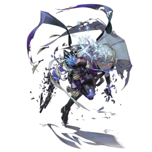 コンテンダー_skin3_damage.jpg