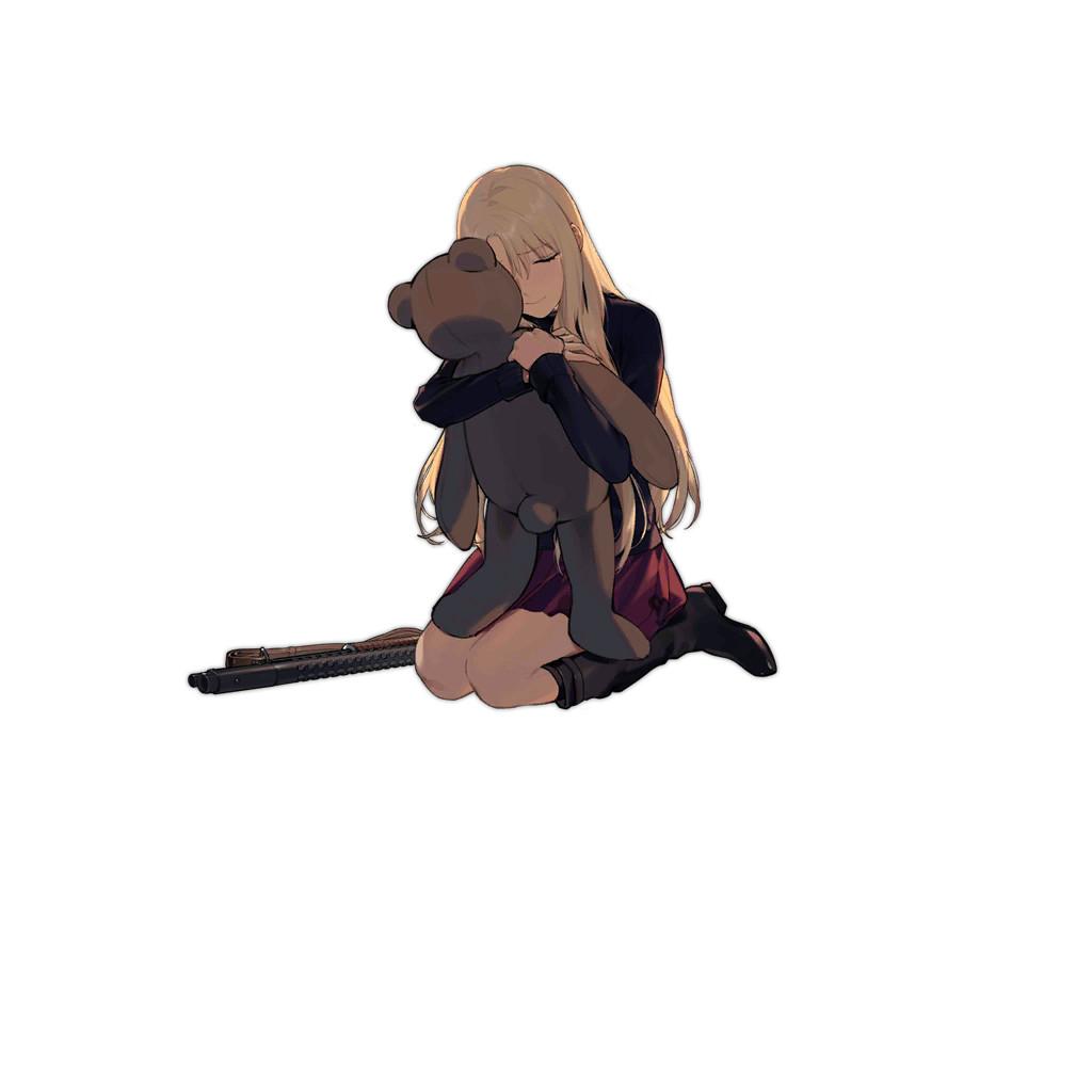 トリエラ_skin1_damage.jpg