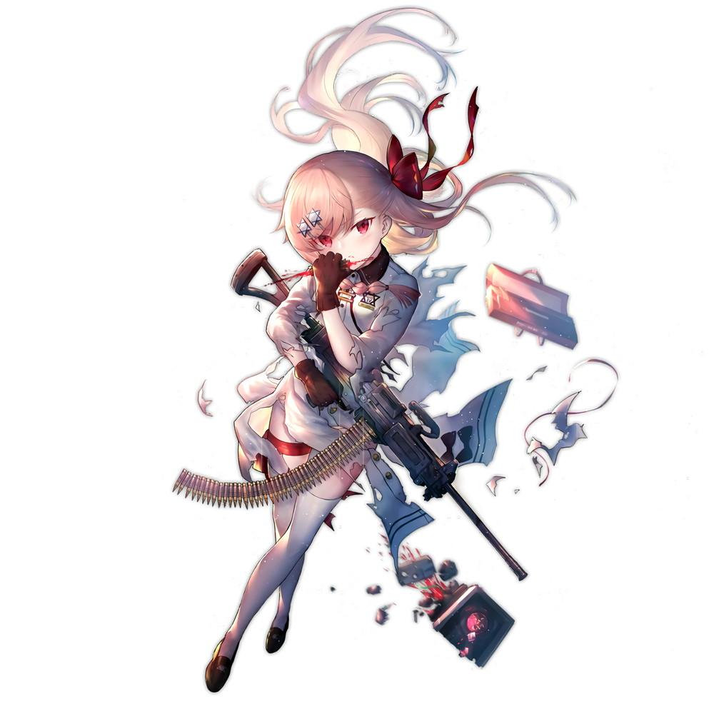 ネゲヴ_skin1_damage.jpg