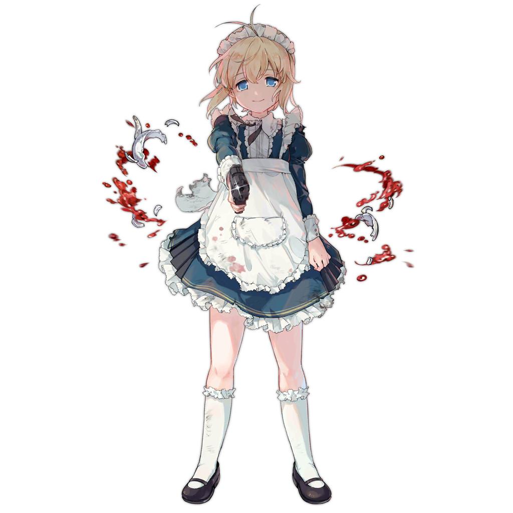 リコ_skin1_damage.jpg