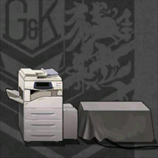 プリンタLv6_icon.png